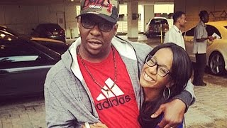 Bobby Brown Posts Emotional Tribute to Late Daughter Bobbi Kristina on Her Birthday