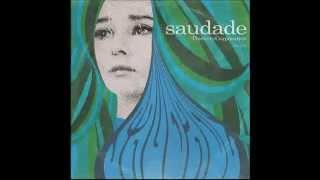 Thievery Corporation - Saudade (full album)