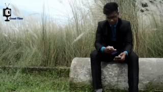VUL CHILO- Shortfilm by Grand Films-GF