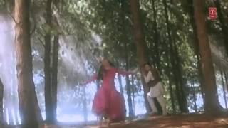 Sahibaan Meri Sahibaan Full HD Song - Sahibaan - Rishi Kapoor, Madhuri Dixit - Y