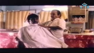Vadivelu Comedy - 23 - Tamil Movie Superhit Comedy Scenes