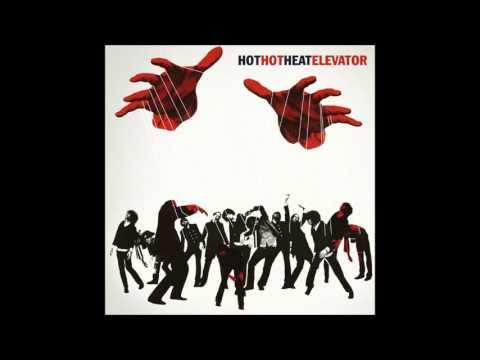 Xxx Mp4 Hot Hot Heat Elevator Full Album 2005 3gp Sex