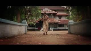 Odiyan Teaser - - - Mohan Lal 2018 Trailer, Mohan Lal intro