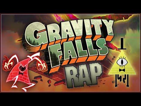 Xxx Mp4 GRAVITY FALLS RAP Raromagedon 1 2 3 Amp Final Zoiket 3gp Sex