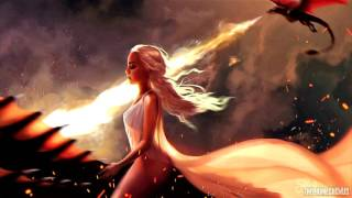 Krale - From The Ashes [Epic Emotional Music]