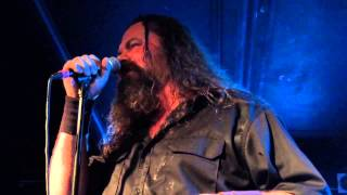 Corrosion Of Conformity  Mine Are The Eyes Of God  Break The Circle  Montage Music Hall