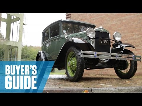Xxx Mp4 Ford Model A Buyer S Guide 3gp Sex