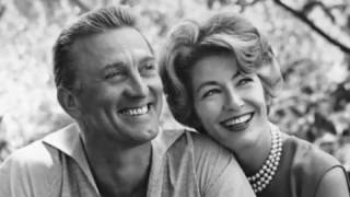 Kirk Douglas - 100th birthday tribute