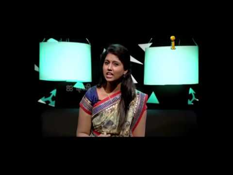 How To Increase Pennis size ?  ||  Anchor Girija sri Hot Talk || Sexology Show