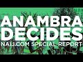 Download Video Download NAIJ.com special report on Anambra governorship election | Legit TV 3GP MP4 FLV
