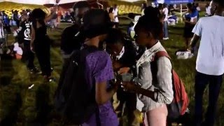 1st annual Tubatse Summer Festival