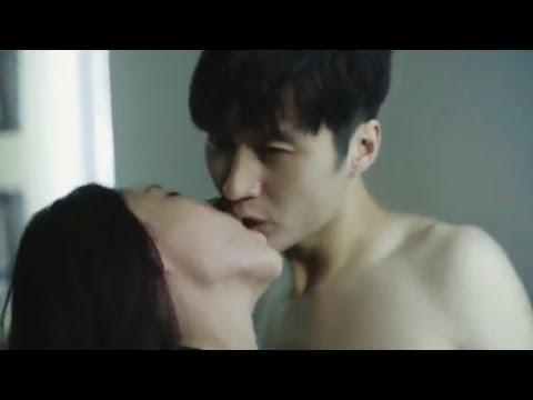 Xxx Mp4 Hot Scene Chinese Movie Film Semi Classic 3gp Sex