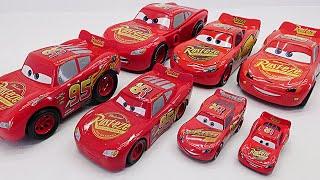 Robocar Poli toys episode. Fire truck toys, ambulance toys. rescue mission start.