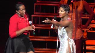 Toni Braxton Another Sad Love Song 2014