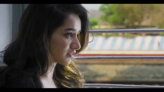 Agar Tu Hota Video Song   BAAGHI   Tiger Shroff, Shraddha Kapoor   Ankit Tiwari