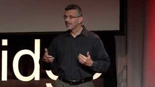 Why TED Talks don