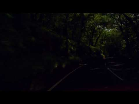 Mauno - Helah (Official Video)