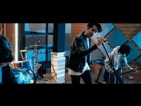 Xxx Mp4 Inikah Cinta Versi Rock ME Cover By Jeje GuitarAddict Ft Oki 3gp Sex