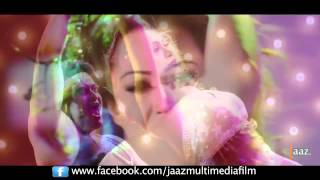Bangla Movie Honeymoon Item Song 2014 Dushto Dushto Paglami Full HD   YouTube