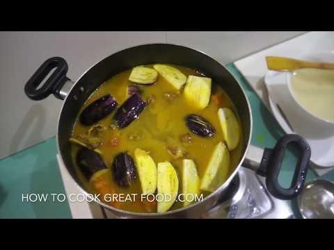 Xxx Mp4 Lamb Stew Recipe Middle Eastern Saloona Salona 3gp Sex