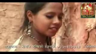 Piriti Mukher Kotha Noy   পিরিতি মুখের কথা নয়   Bangla Loko Geeti   Sadhona Biswas   Sadhona Biswas