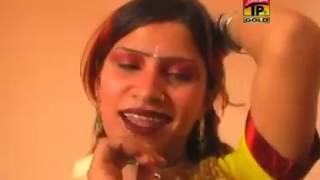 Dushman Payara Full Movie | TeleFlim | Saraiki TeleFilm | Action Saraiki Movie | Thar Production