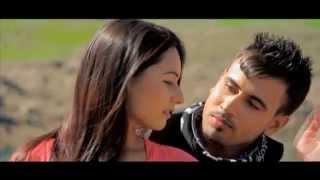 New Punjabi Song 2014 | Har Gal | Bagh Ali | Full HD Brand New Latest Punjabi Songs 2014