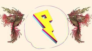 Popeska - On Fire ft. RAIGN [Proximity Release]
