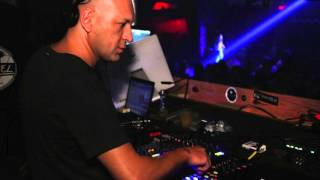 Marco Carola Live  November 2016 Music On Extended Set Mixed By Jose Vaso