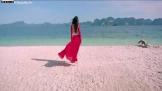 Pareshanura full video HD song / dhruva /
