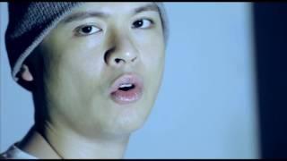 側田 Justin Lo - 無限大 (Official Music Video)