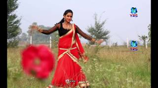 अभी घुसल नहीं आधा | Latest 2016 Bhojpuri Song | Ritik Raj, Khusboo Uttam | Bhojpuri Hot Song
