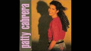 PATTY CABRERA 05.  WAY FOR THE WAYWARD CHILD (1991)