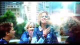 Jump5 - Spinnin' Around (lyrics)