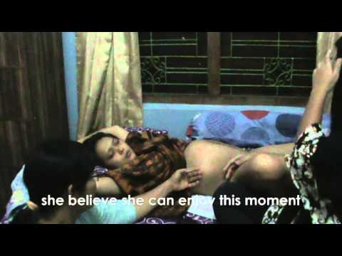 Hypnobirthing in Labor