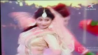Sandipta sen dance performance