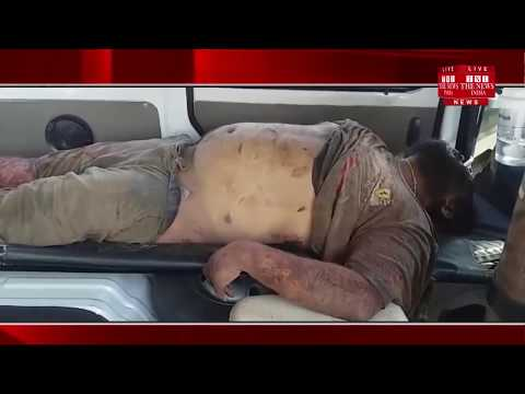 Xxx Mp4 Assam News Two Assamese Boys Brutally Murdered By Karbi People S In Karbi Angl 3gp Sex