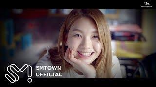 [STATION] 김희철&김정모 X 휘인 (of 마마무)_나르시스 (Narcissus)_Music Video