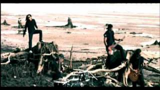 Xpdc-Cinta Kenangan Silam (Instrumental)