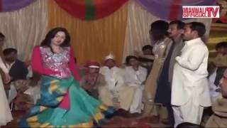 VIP Hot Dance Mujra By Beautiful Girls In Private Mujra Party 2