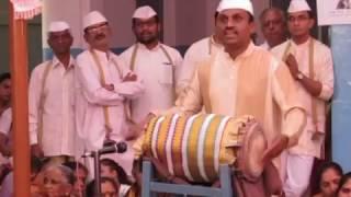 Pakhawaj Jugalbandi by Savasere Brothers, Sri Hari Prasad and Sri Shivram