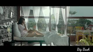 Tu Mil Gaya || Shirley Setia ft. Eklavey Kashyap || Big Bash .