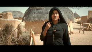 Parched Official Trailer 2016 HD