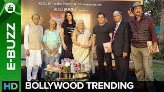Salman & Katrina dazzle together | Bollywood News | ErosNow eBuzz