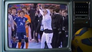 【決勝ハイライト】AFC女子フットサル選手権2018 ~JPN vs IRN~