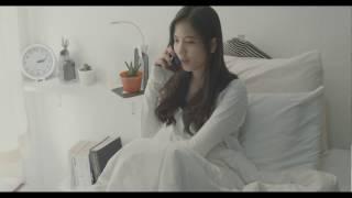 Penyendiri (mini story behind the song)