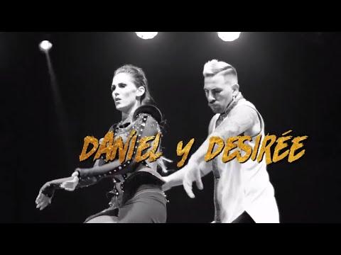 Xxx Mp4 DANIEL Y DESIREE DEL 5 AL 8 DE ABRIL 2018 NO TE PIERDAS EL CONGRESO DANIEL Y DESIREE BE UNLIKE 3gp Sex