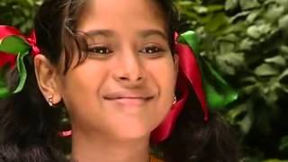 new Bangla Natok HD 2015 ।। Otripto Kamona ।। অতৃপ্ত কামনা ।। Shahidul Islam Babu , Sathi  Part   1