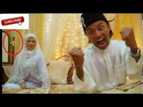 Hukum Menjilat Alat Vital Istri menurut Islam