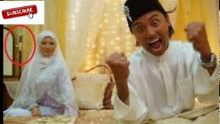 Hukum Menjilat itunya Istri menurut Islam
